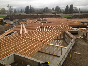 home renovation Chilliwack