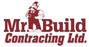 Mr. Build Contracting Company