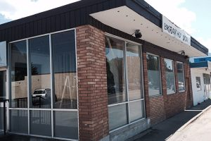 Interior-Exterior-Commercial-Renovation
