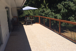 Resurfaced-Deck-Renovation