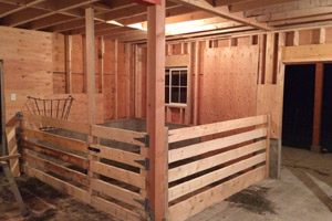 how-to-build-a-barn-blog-interior